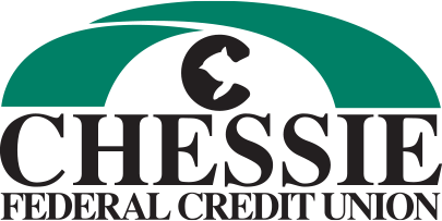 Chessie Federal Credit Union Homepage